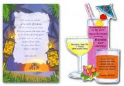 Summer Party Ideas For Adults