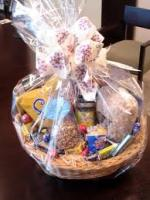 tips for making a Chicago gift basket