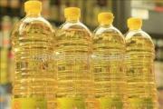 Soya oil to boost fertility