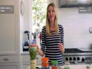 How to Store Home Made Baby Food