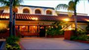 Rib Trader Restaurant Review