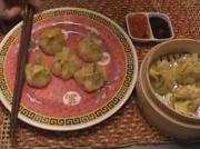 How to Make Shu Mai (Chinese Dim Sum)