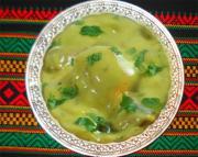 Kadhi Pakhori
