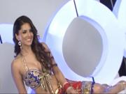 Sunny Leone Most Searched Indian Celebrity Online