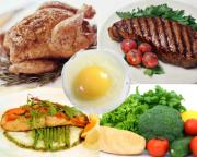 Foods to avoid during dialysis