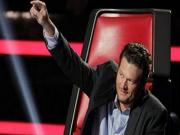 The Voice 2014 Season 6 (USA): Can Blake Shelton Win Again?