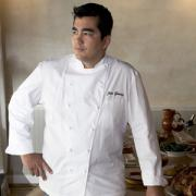 Jose Garces-Iron Chef