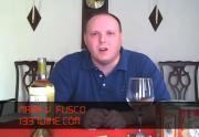 Trois White Wine Review