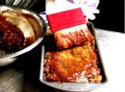 masala meatloaf