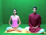 Yoga for Beginners: to Reduce Stress