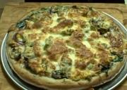 EZ Pizza