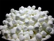 Basic Marshmallows