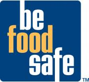 Be Food Safe campaign