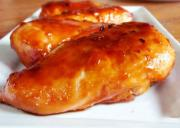 Pollo Asado Chicken Breasts