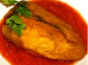 Chilies Relleno Sauce
