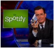 Stephen Colbert tears apart Campbell's 'Go' Campaign