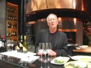 John Ash`S Guide to Best Wine Preparations