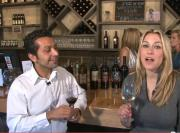 A Chat With Alan Semsar Of The Malibu Food And Wine Festival