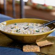 How To Make Corn Chowder