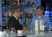 About Balvenie Rum Cask