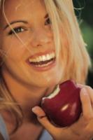 Top 10 anti aging apple varieties