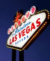 Las Vegas - the City of Unlimited Entertainment