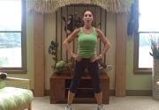 Range Of Motion Pregnancy Exercises
