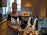 Thermomix Basic Demo