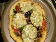 SurfinSapo Make a da Pizzas!!!
