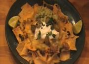How to Make Steak Nachos