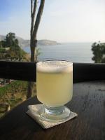 Cellulite Melter Juice
