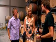 The WINERAM Experience New Zealand - Episode 1