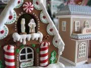 Whole Foods is recalling gingerbread houses over food poisoning fears!