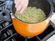 Cooking Tips: How To Make Perfect Pasta