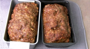 The Perfect Meatloaf Pan