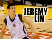 Jeremy Lin is Ben & Jerry's new ice cream flavor too