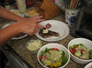 Tubers Moo & Salad Part 3