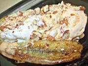 Splendid Banana Split