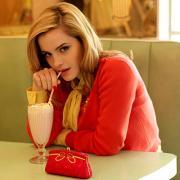 Celebrity Diet - Emma Watson