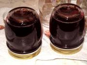 Port-Wine Festival Jelly