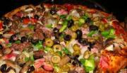 Joseph's Pizza - Jacksonville, FL