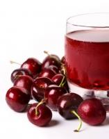 Cherry Concentrate is filled with various health benefits