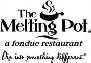 The Melting Pot Menu
