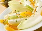 Belgian Endive Salad