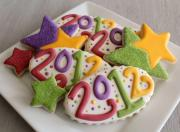 New Year cookies are delicious to cook when you have all these tips at hand.