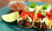 Althea's Tacos