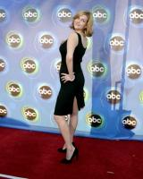 Sara Rue's Weight Loss 2011