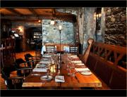 Press Gang - Top restaurants in Halifax