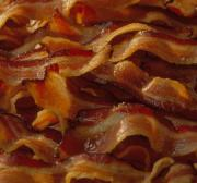 Tips to identify rotten bacon