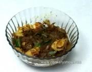 Kerala Style Masala Egg Fry